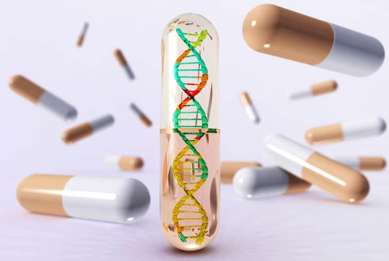 Quem deve fazer o teste farmacogenético?