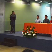 Congreso-de-Educacion-Nacional-2017-Queretaro-DSC_01601