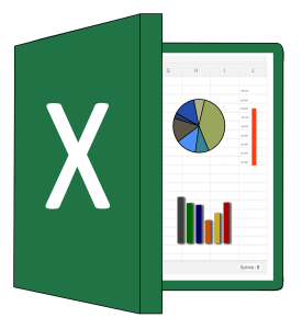 excel, tables, spreadsheet