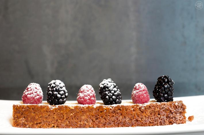 las mejores tartas de queso de madrid la-raquetista