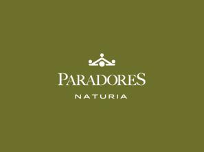 Paradores Naturia