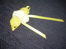 broche amarillo (3)