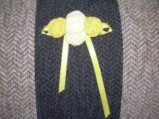 broche amarillo (5)