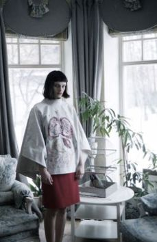 Liza Smirnova 8