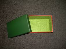 caja lydia (5)