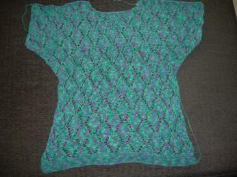 camisola-espalda (2)