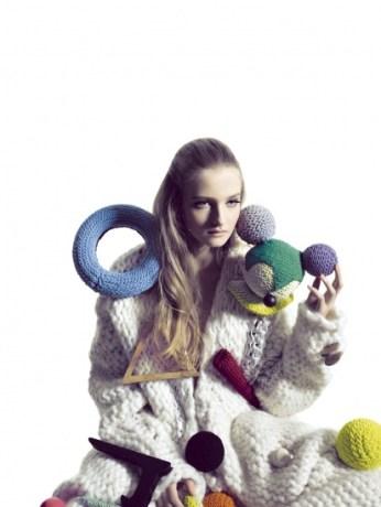 Isabel Berglund (5)