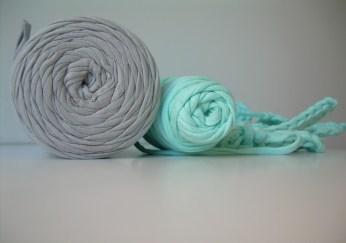 alfombra 8