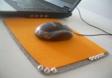 mousepad 6