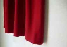 vestido rojo 3