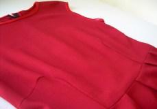 vestido rojo 8