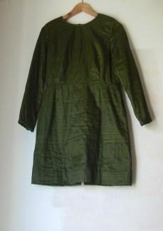 vestido verde 4