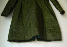 vestido verde 8