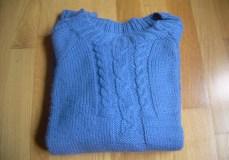 jersey azul 4