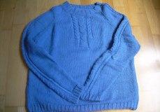 jersey azul 6