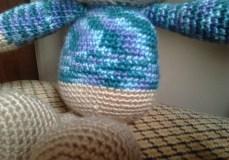 teddy azul 2