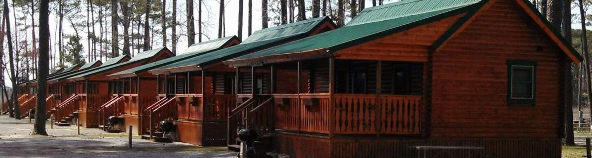 Log Homes, Log Home Kits and Prices