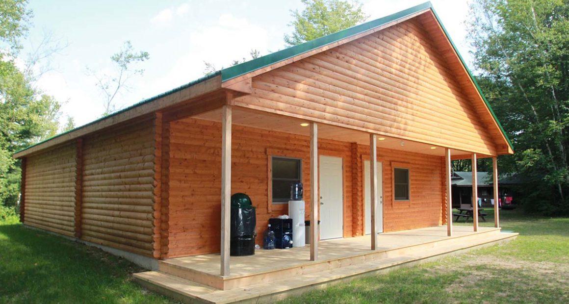 Camp Emerson 021
