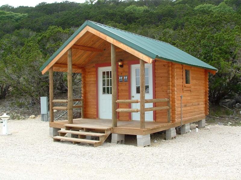 bathhouse log cabin kits - durango