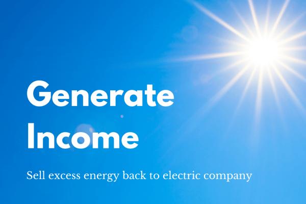 Generate-Income