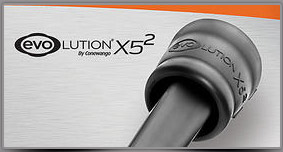 evolutionx52