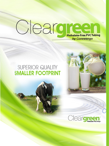 ClearGreen-post