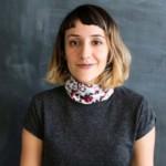 Foto del perfil de Alix Ginneth Camacho Vargas