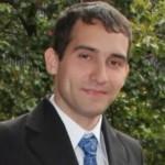 Foto del perfil de diderga