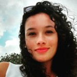 Foto del perfil de kramire3
