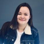 Foto del perfil de estefaniajimenez