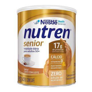 626279---Suplemento-Alimentar-Nestle-Nutren-Senior-Cafe-com-Leite-370g