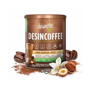 desincoffee-sabor-baunilha-e-avela-desincha-220g