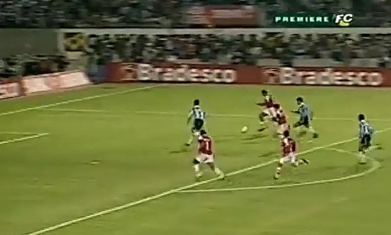 grenal334_1997.png