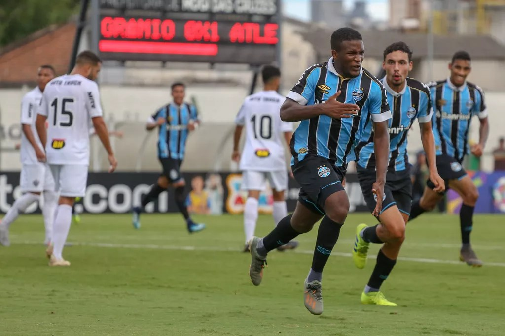 gremio-atletico_mg_copinha-2020-1.jpg