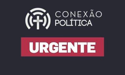 Modesto Carvalhosa: Gilmar Mendes sabotou as leis e as eleições de 2018 27