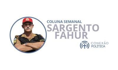 Um desabafo sobre a prisão do maior traficante do Brasil 29