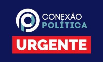 Bolsonaro e Haddad irão disputar o segundo turno 110