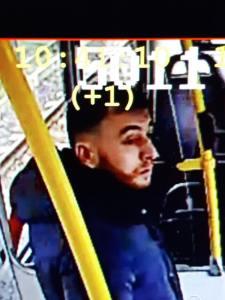 Ataque terrorista em bonde na cidade de Utrecht na Holanda - 3 mortos e 5 feridos 17