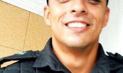 Capitão da PM é morto em barbearia após ser reconhecido por assaltantes no Rio 20