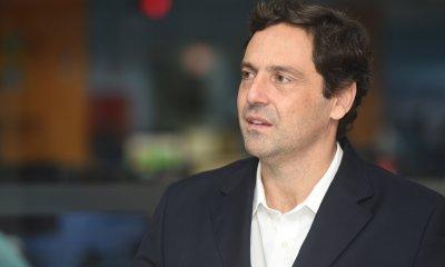 'Eu vou pra rua', diz Luiz Philippe sobre as manifestações deste domingo 24