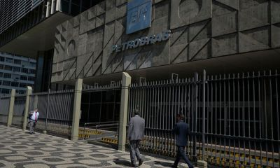 Lava Jato: Braskem paga R$ 265 milhões para Petrobras 33