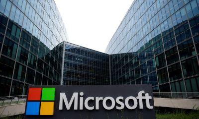 Microsoft alerta para vazamento no Windows: computador pode ser tomado completamente 17