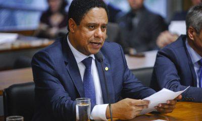 Projeto de Lei do PCdoB que propõe a legalização do poliamor e do incesto será votado na CDHM no próximo dia 21 25