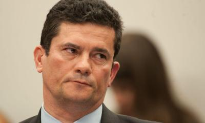 A resposta de Sérgio Moro sobre a decisão de Bolsonaro 24
