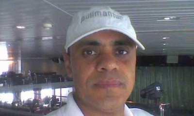 Homem que tentou invadir Senado planejava esfaquear Bolsonaro; veja vídeo 21