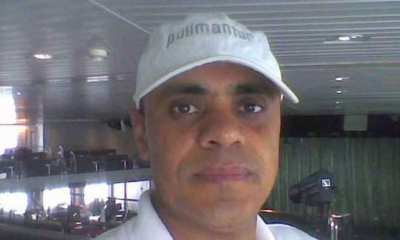 A verdade real sobre o atentado a Bolsonaro 23