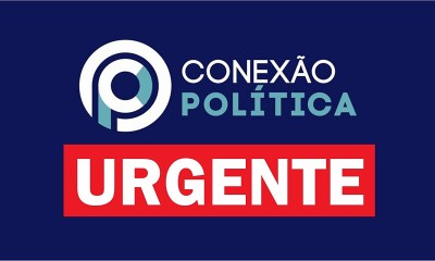 PF em Brasília: líder do governo é alvo de operação 2