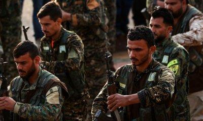 Turquia - A OTAN pode expulsar um Estado membro? 32