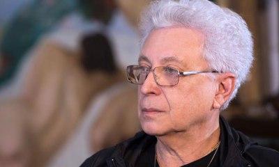 """Após defender Damares Alves, Aguinaldo Silva comenta vazamento de Óleo no Nordeste: """"O silêncio dos ecologistas é ensurdecedor"""" 21"""