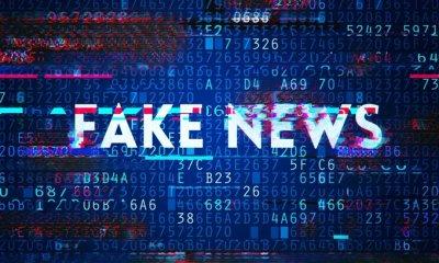 A era da desinformação planejada: conservadorismo em risco 25